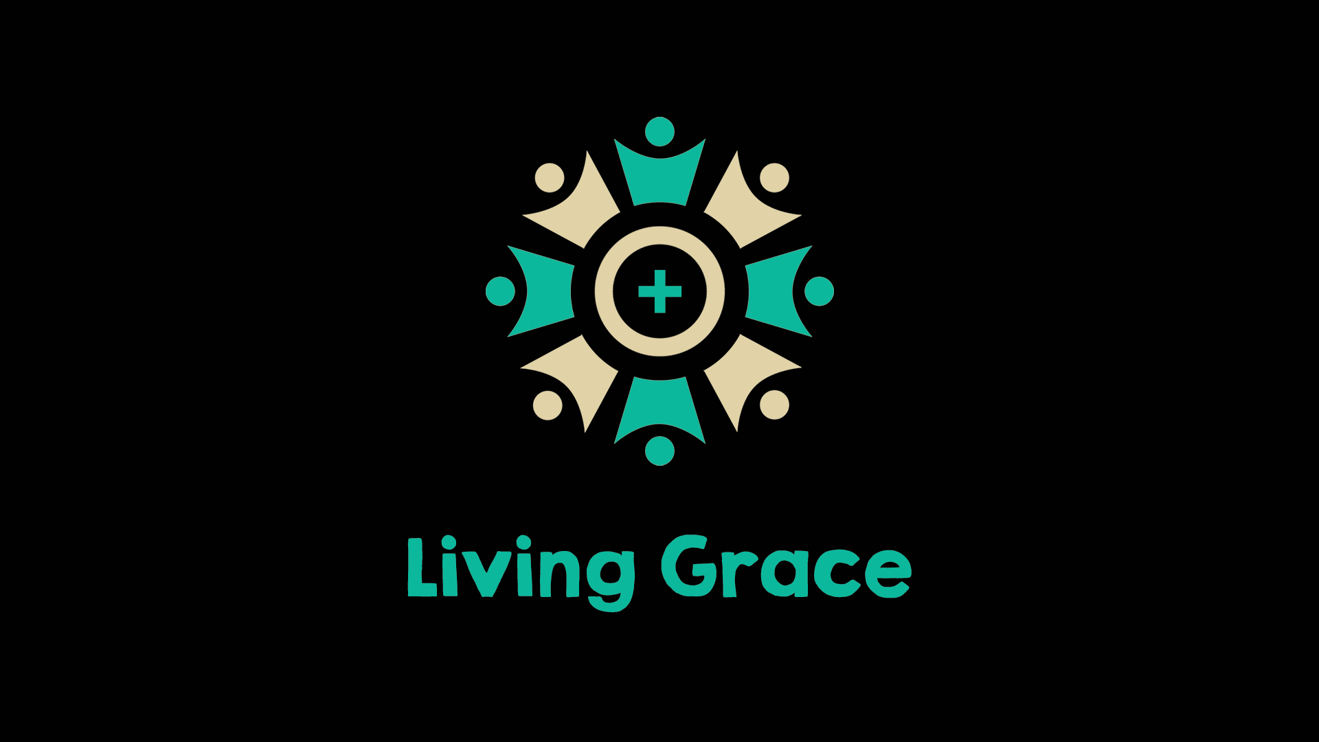 living-grace-sermons-image