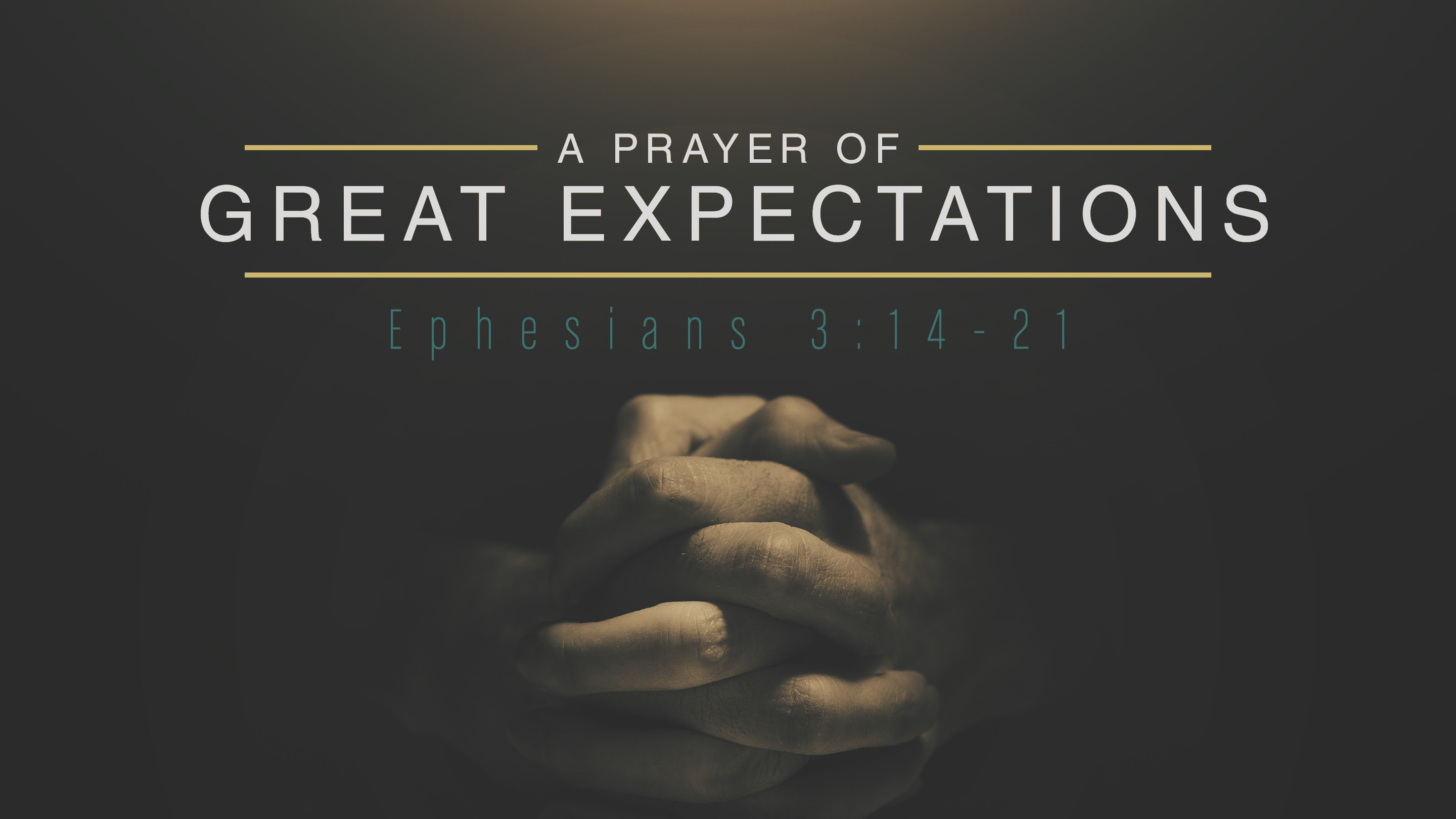a-prayer-of-great-expectations-sermons-image