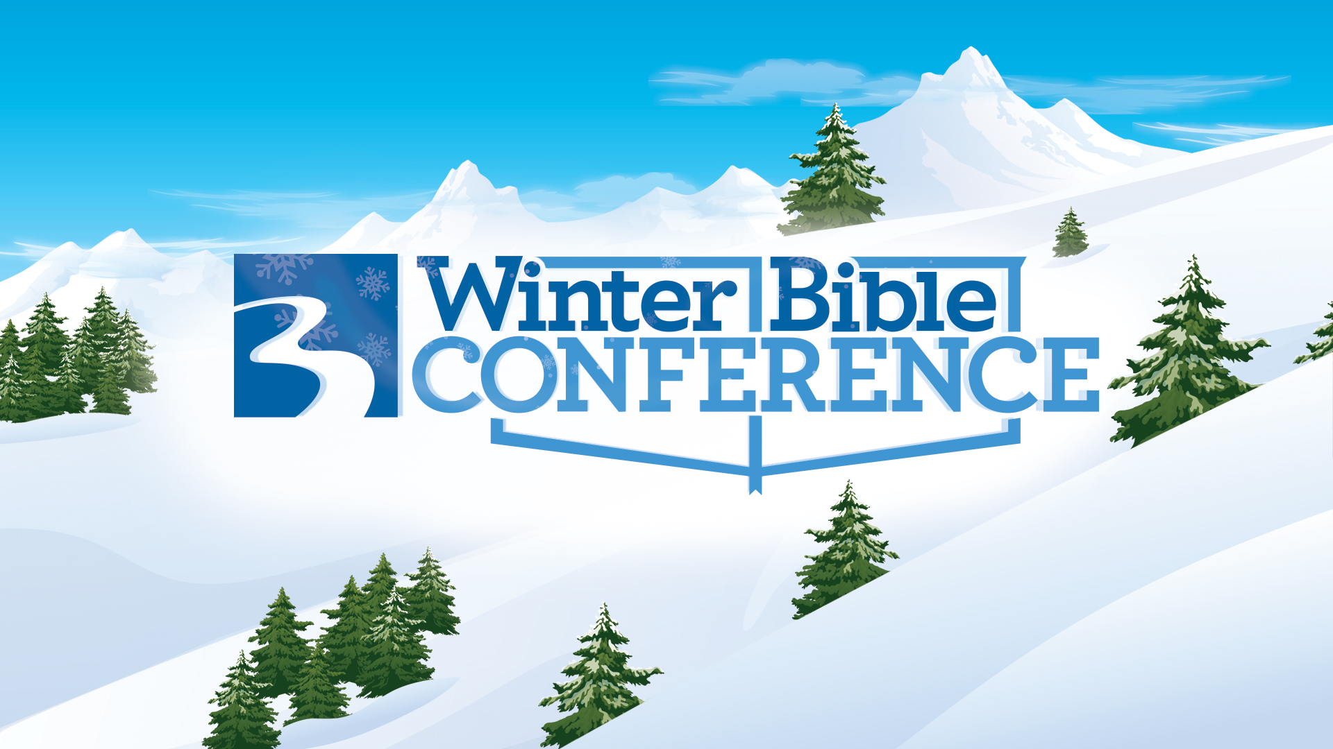 winter-bible-conference-sermons-image
